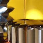 Назначение и классификация жидких смазочных материалов