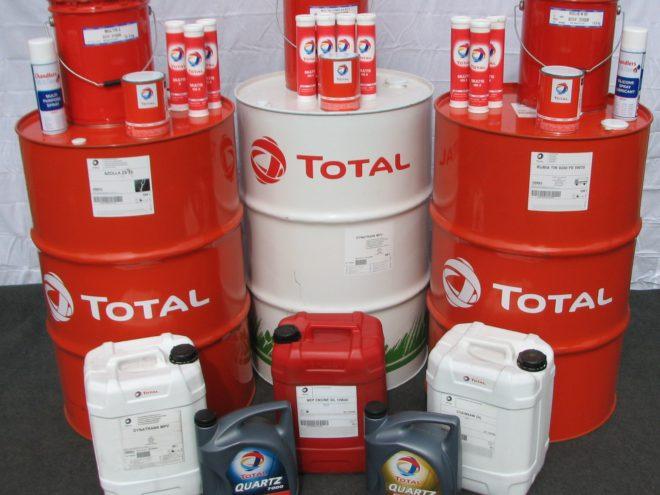 Турбинные масла: специфика применения